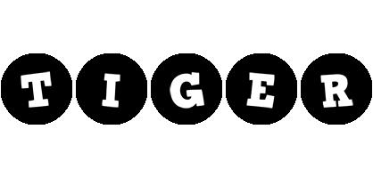 Tiger tools logo