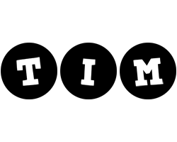 Tim tools logo