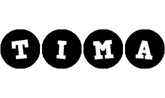 Tima tools logo