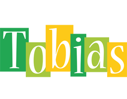 Tobias lemonade logo
