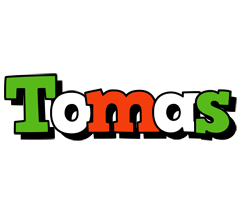 Tomas venezia logo