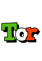 Tor venezia logo