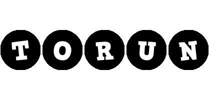 Torun tools logo