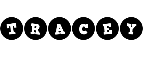 Tracey tools logo