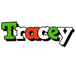 Tracey venezia logo