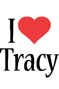 Трейси лав