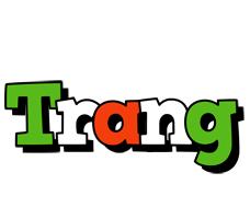 Trang venezia logo
