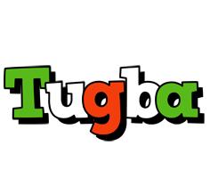 Tugba venezia logo