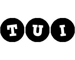 Tui tools logo