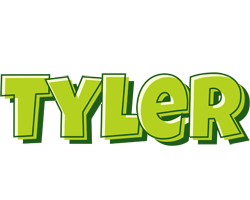 Tyler summer logo