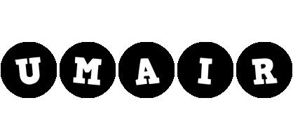 Umair tools logo