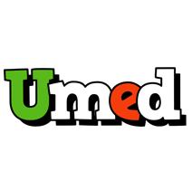 Umed venezia logo