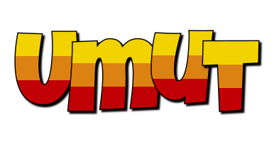 Umut jungle logo