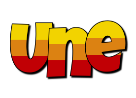 Une jungle logo