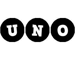 Uno tools logo