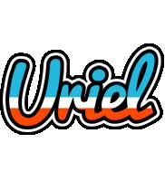 Uriel america logo