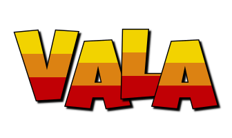 Vala jungle logo