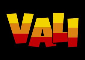 Vali Logo | Name Logo Generator - I Love, Love Heart ...