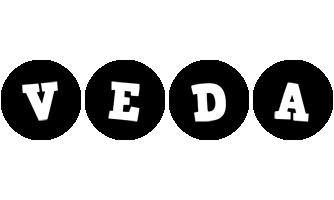 Veda tools logo