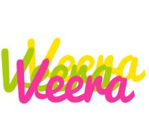 Veera sweets logo