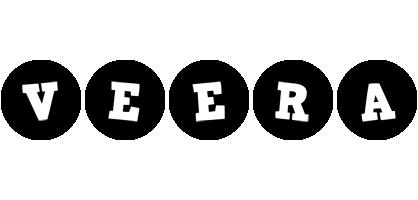 Veera tools logo