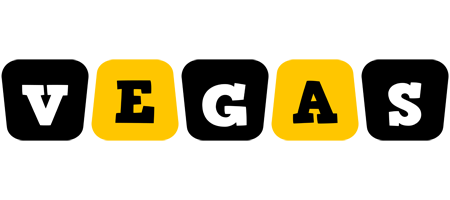 Vegas boots logo