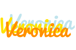 Veronica energy logo