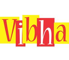Vibha errors logo
