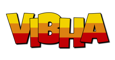 Vibha jungle logo