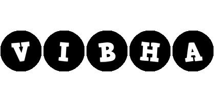 Vibha tools logo