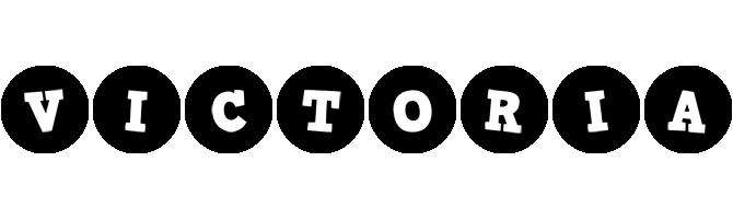 Victoria tools logo