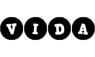 Vida tools logo
