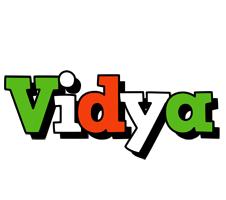 Vidya venezia logo