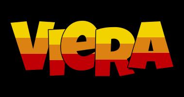 Viera Logo   Name Logo Generator - I Love, Love Heart, Boots