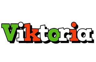 Viktoria venezia logo