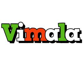 Vimala venezia logo
