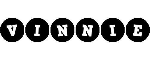 Vinnie tools logo