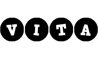 Vita tools logo