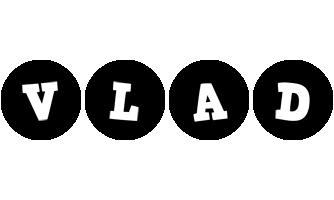 Vlad tools logo