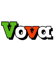 Vova venezia logo