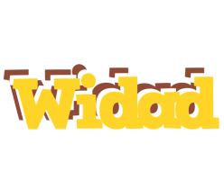 Widad hotcup logo
