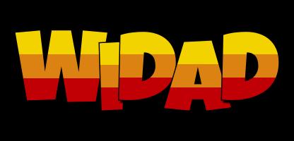 Widad jungle logo
