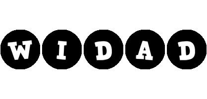 Widad tools logo