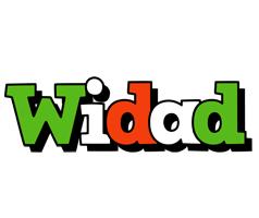 Widad venezia logo