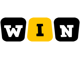 Win boots logo