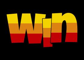 Win jungle logo