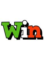 Win venezia logo