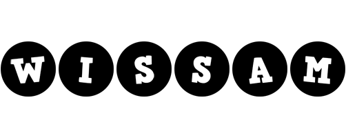 Wissam tools logo