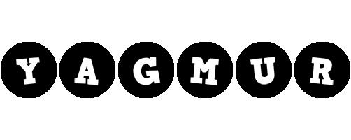 Yagmur tools logo