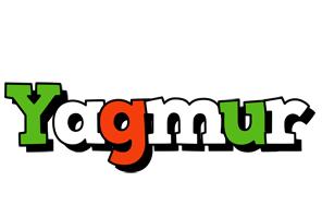 Yagmur venezia logo
